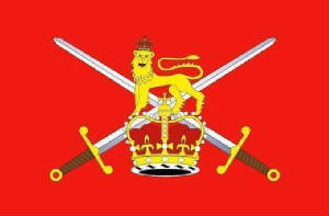 flag_of_the_british_army.jpg